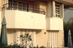 Rabwa Villa 30B, Sheikh Zayed City