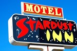Отель Stardust Inn