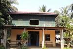 Гостевой дом Fishing Cat Guesthouse