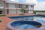 Апартаменты Casa Campestre Luna Azul
