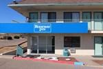 Отель Rodeway Inn Socorro