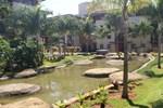 Apartamento Life Resort