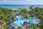 Отель Wyndham Grand Rio Mar Beach Resort & Spa