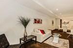 ABC Accommodation- Flinders Street