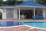Hotel Campestre Palma Verde