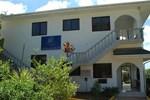 Le Niol Health Resort