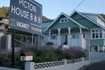 Picton House B & B