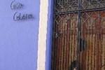 Гостевой дом Hotel Casa Cubana
