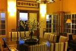 Отель Rio de las Aves Lodge