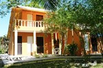 Отель Casa del Sol Hotel Luperon