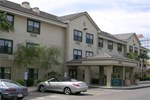 Extended Stay America - Phoenix - Airport