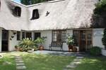 Гостевой дом Buller's Rest Lodge