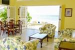 Negril Beach Villa