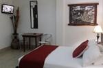 Отель Hotel Mimos