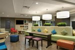 Отель Home2 Suites by Hilton Rahway