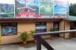 Мини-отель Savegre Inn Monteverde
