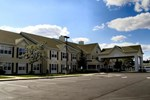 Отель Country Inn & Suites Green Bay