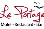 Motel Le Portage