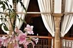 Отель Riad El Bir