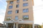 Мини-отель Briston Hotel