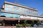 Hillcity Hotel