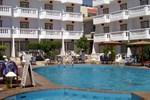 Heliopolis Residence Hurghada
