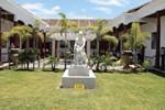 Отель La Casa Del Marques de Comillas