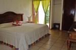 Отель Hotel Aurora Xilitla