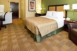 Отель Extended Stay America - Washington, D.C. - Rockville