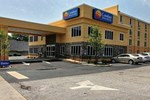 Отель Comfort Inn & Suites Greenville