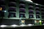 Отель Futuris Hotel