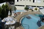 Отель Hotel Hot Star