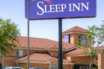 Отель Sleep Inn DFW North