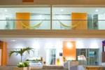 Hotel Apartasuites Cabreromar