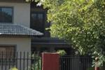 Гостевой дом Meerkat Manor