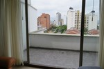 Apartamento Amoblado en Pereira