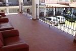 Отель La Ramada