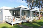 Huskisson Holiday Cabins