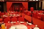 Отель Hai Sheng Hotel