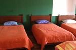 Home Sweet Home Cusco