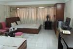 Kim's Place Hostel 2