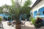 Апартаменты Kingfishers