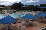 Отель Hotel Campestre Costa Azul