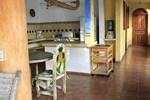 Гостевой дом Casa Puesta del Sol