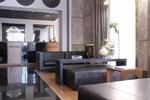 Отель Imperial Casablanca Hôtel & Spa