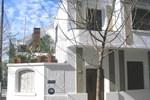 Гостевой дом Casa Güemes