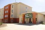 Отель Quality Inn Leesville