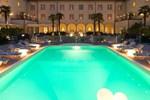 Отель Savoia Hotel Regency