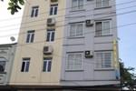 Отель Don Hien 2B Hotel