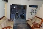 Отель Establecimiento Turístico Tahuari